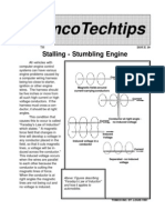 ttt10.pdf
