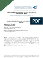 EFICIÊNCIA ENERGÉTICA USO DA ILUMINAÇÃO NATURAL EFICIENTE - Cópia (31088017)