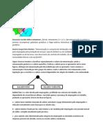 REMUNERAÇÃO.docx