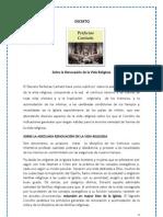 7mo.tema de Plataforma
