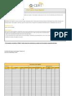 Giap Information Asset Register en v1.0