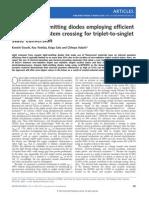 nphoton.2012.31.pdf