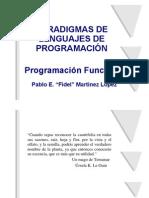 PF-Paradigmas-UBA.pdf