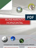 ALINEAMIENTO HORIZONTAL1