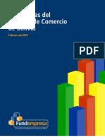 febrero2013-Fundempresa.pdf