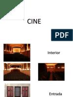 Locaciones Interior Ultimo