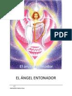 Manual El Ángel Entonador