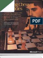 Middlegames winning pdf chess