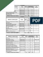 1746_matriz PPC Agroecologia