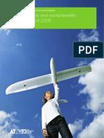 ATAG brochure-124015A.pdf
