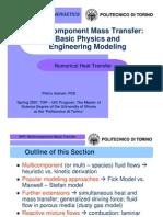 NHT Asinari Multicomponent Part1 v1.5