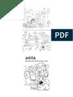 Dibujos de Recursos Renovables