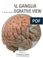 Basal Ganglia Integrative View