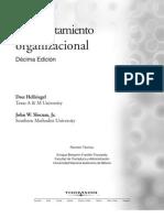 COMPORTAMIENTO_ORGANIZACIONAL -10 EDICION