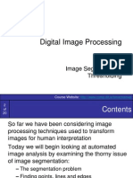 ImageProcessing9-Segmentation(PointsLinesEdges).ppt