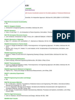 BRC Textbook List_2012Aero.pdf