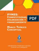 Doc PYMEScompetitividad