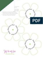 Kubota l2900 l3300 l3600 l4200 owners manualpdf flower sciox Images