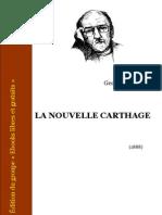 Eekhoud La Nouvelle Carthage