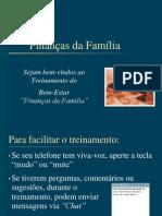 NF 07052012 - Dizimos e Ofertas