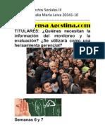 Semana 6 y 7_pdf