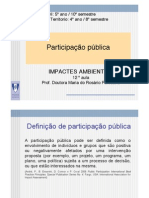 12.Participacao Publica