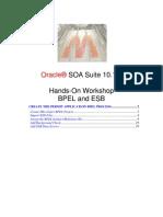 06 Permit App BPEL Lab