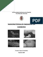 Nanomateriales Basados en Carbono