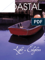 Coastal Life Volume 5 Issue 6