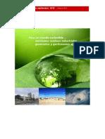 Setiembre 2010 Befesa Evolucion_negocios.pdf