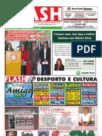 Flash News Nº216