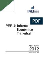 Inei (Abril-Junio 2012).pdf