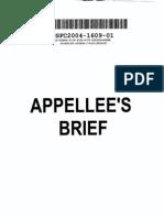 2004-1609AppelleeBrief