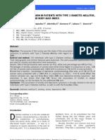 Journal kedokteran
