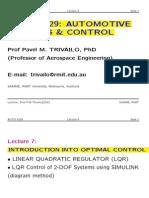 AUTO_L7_2012 Control Lecture Note
