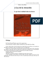 Esther_y_Jerry_Hicks_-_La_Ley_De_La_Atraccion.pdf