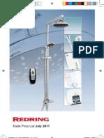 redring_trade_prices2011.pdf