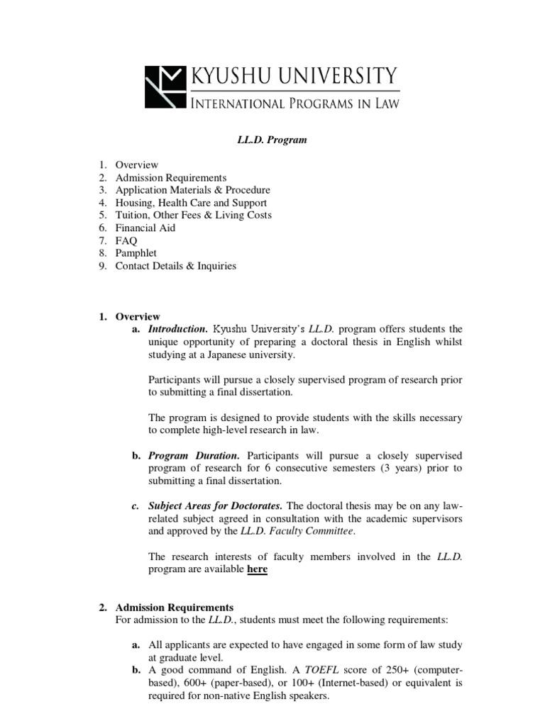 utk dissertation consultant