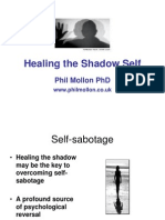 106698381-Shadow-Self