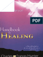 103971557 Handbook for Healing by Charles and Frances Hunter