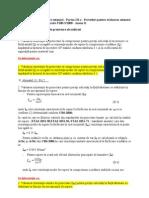 Erata P100-3 Anexa D
