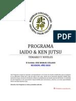 2010+Programa+Iai