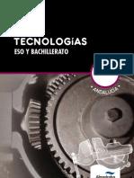 090323 Tecnologia and Alm 48790