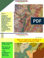 Planificación de proyectos 5