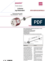 GT-Redunant Sensor.pdf