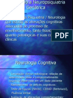 introducao_neuropsiquiatria_geriatrica