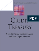 023027966XCredit_TreasuryB