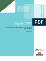 Egate-2000_mn