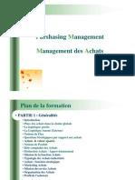 5000 Management Des Achats Pour Ing 2 (1)