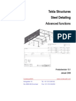 29257146 Tekla Advanced Functions Copy